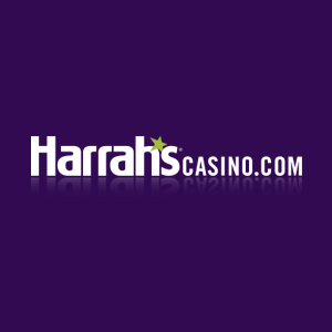 Harrah's Casino logo