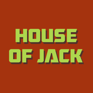 House of Jack Casino Bonus