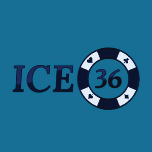 Ice36 Casino Bonus