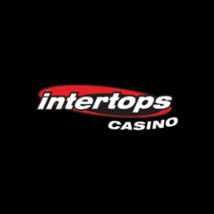 Intertops Casino Bonus