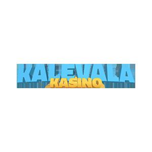 Kalevala Casino logo