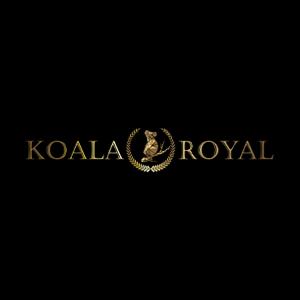 KoalaRoyal Casino logo