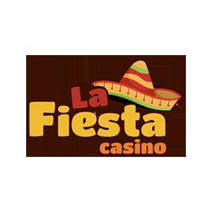 La Fiesta Casino Bonus