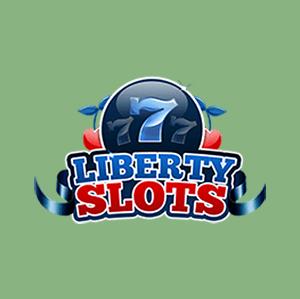 Liberty Slots Casino Bonus