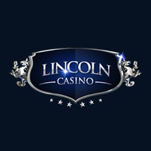 Lincoln Casino Bonus
