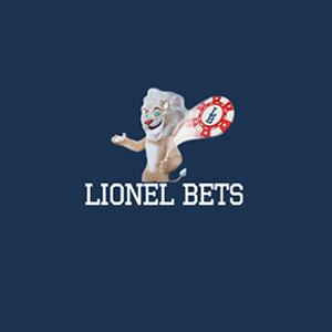 Lionel Bets Casino logo
