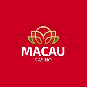 Macau Casino Bonus