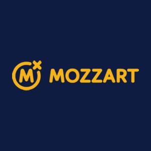 Mozzart Casino logo