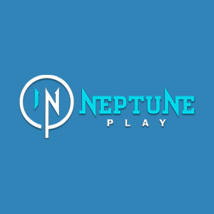 Neptune Play Casino logo