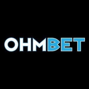 Ohmbet Casino logo