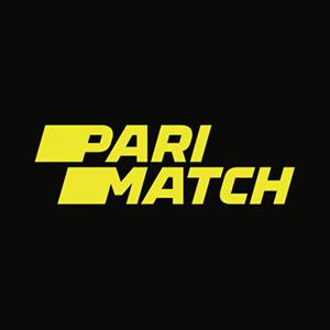 Pari Match Casino logo