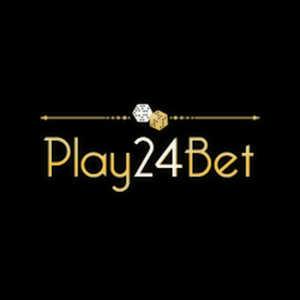 Play24bet Casino Bonus