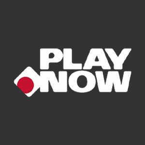 PlayNow Casino logo