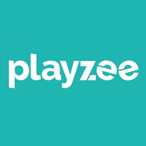 Playzee Casino logo