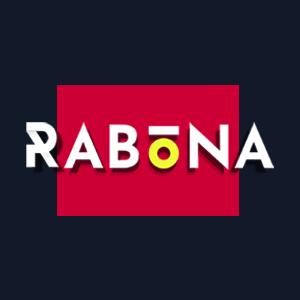 Rabona Casino logo