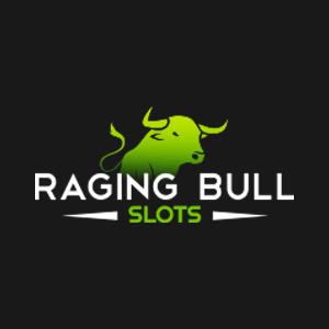 Raging Bull Slots Casino Bonus