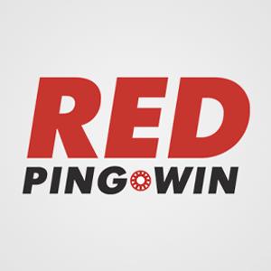 Red Ping Win Casino logo