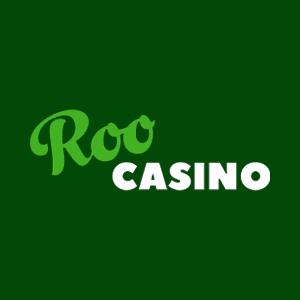 Roo Casino logo