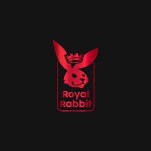 Royal Rabbit Casino Bonus