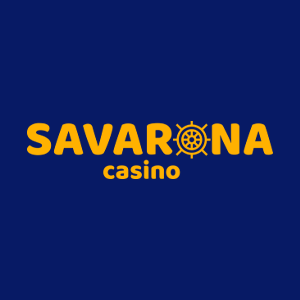 Savarona Casino logo