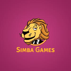 Simba Games Casino Bonus