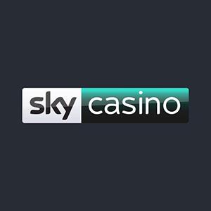 Sky Casino Bonus