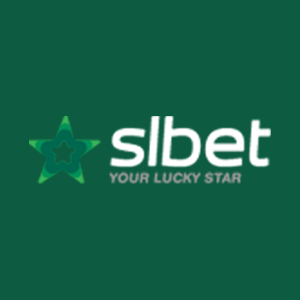 SLbetting Casino logo