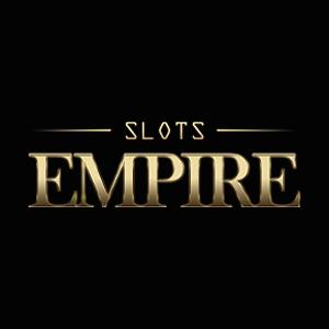 Slot Empire Casino logo