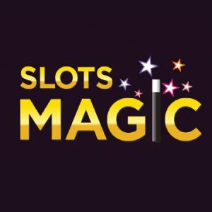 Slots Magic Casino Bonus