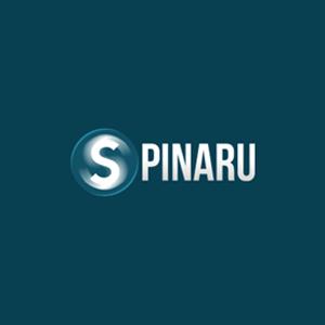 Spinaru Casino logo