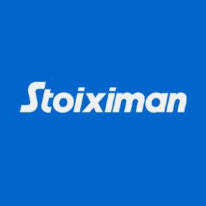 Stoiximan Casino logo