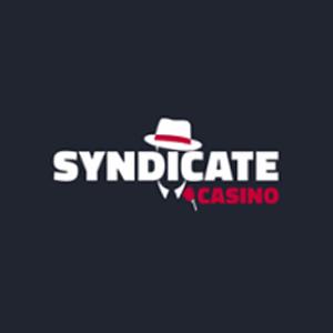 Syndicate Casino Bonus
