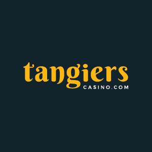 Tangiers Casino Bonus