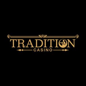 Tradition Casino logo