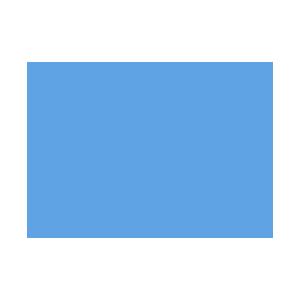True Blue Casino logo