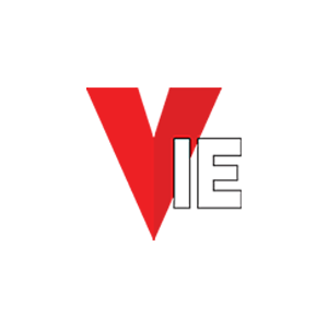 Vie.Bet Casino logo