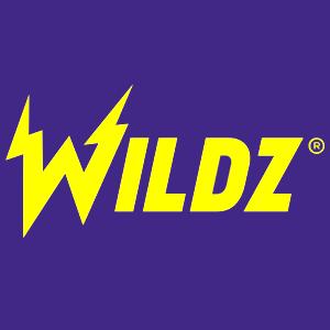 Wildz Casino Bonus