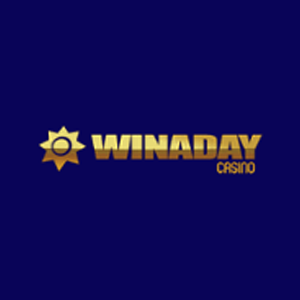 Win A Day Casino logo