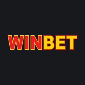 WinBet Casino logo