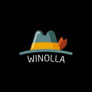 Winolla Casino logo