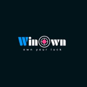 Winown Casino Bonus