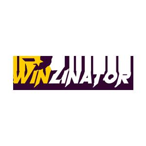 Winzinator Casino logo