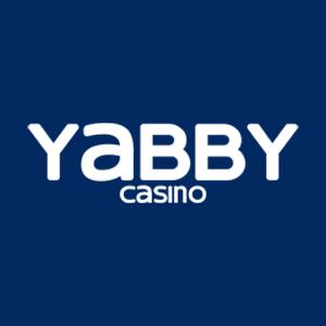 Yabby Casino logo