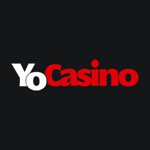 YoCasino Bonus
