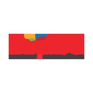 Zamba Casino logo
