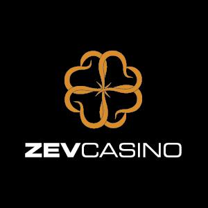 ZevCasino Bonus