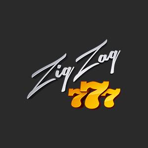 ZigZag777 Casino logo