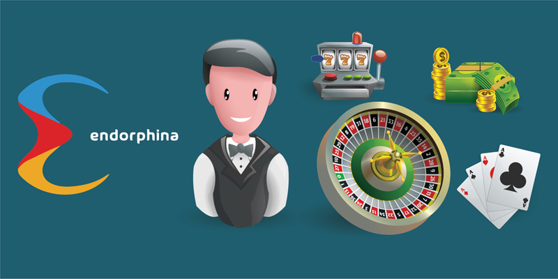 Endorphina Online Casino