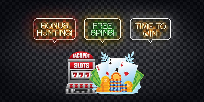 free slots machine