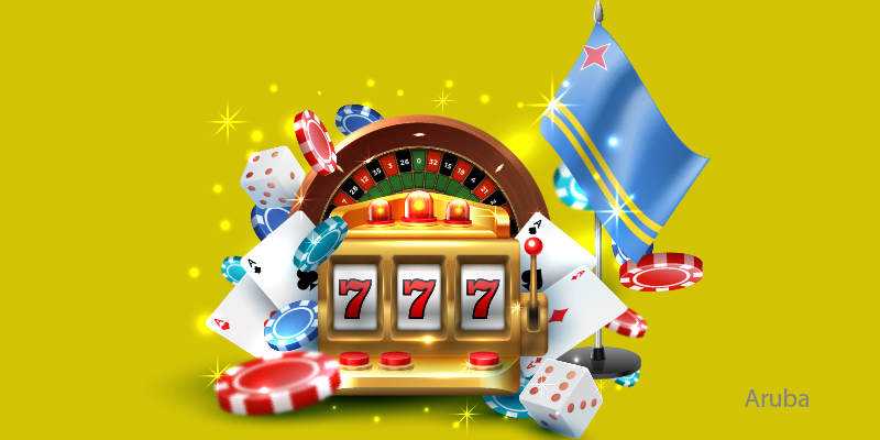 aruba casinos